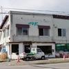 (閉店) COFFEE アウデー/北海道帯広市