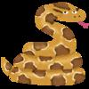 プログラミング言語Pythonを勉強して、あんなことやこんなことをしてみたい