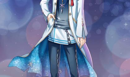 ゲーム【夢100攻略】恒常ドロップクエスト「王子様との出会い」月曜日一覧!