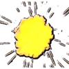 UnityでRawImageを使って爆発シーンを表示する