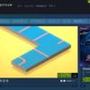 H1Z1のプレイ・購入方法【Steamの登録方法】