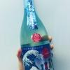 ソーダ割専用の日本酒「サマーゴッデス」が本気でうまい