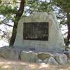 万葉歌碑を訪ねて(その738)―和歌山市和歌浦南 片男波公園・万葉の小路(2)―万葉集 巻七 一二一五