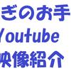 漕ぎのお手本;Youtube映像