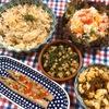 スペイン家庭料理