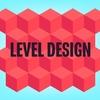 ゲーム性とそれに伴う操作性が決まらないと、レベルデザインなんて出来ないと思った。