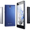 FREETELからPriori 3S LTEに「動作安定性の向上」を含むアップデートが配信されました!!
