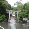 富士市 ドラえもん神社(富知六所淺間神社)