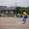 県西リーグ+TRM