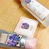 石鹸とお花の香りが最高~にたまらない、フェルナンダ-FERNANDA-!特におすすめな香りも紹介♡女の子へのプレゼントにも!
