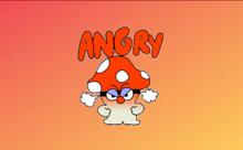 イライラしたときはangryより○○を使う!?ネイティブがよく使う怒りのハッシュタグ
