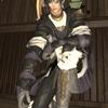 【FF14】サブキャラで新生から冒険!セルフ強くてニューゲーム!