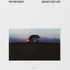 Pat Metheny - Bright Size Life:ブライト・サイズ・ライフ -