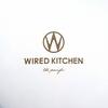 湘南T-SITE(湘南Tサイト)のWIRED KITCHEN(ワイヤードキッチン)でランチした。