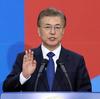 (海外の反応) 「大統領か王か」21世紀の韓国、時ならぬ王論争。