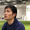 「Vue.jsは、本質的な価値を生むフレームワークになり得る」川口和也・野田陽平・井上拓哉(Vue.js 日本ユーザーグループ)〜Community lovers by Forkwell