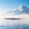 海抜0メートルから富士山1日登頂は可能なのか?