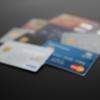 1歩前進。1社のクレジットカードを解約。【貯金0、借金260万からの一人暮らし】