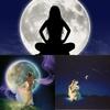 WLMMアップデート 毎月の「満月瞑想」と「新月瞑想」が改訂されました!
