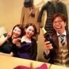 五木ひ〇しより高いディナー会に参加してきた その2