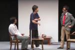 【東京03】YouTubeの公式チャンネルに新たに「気負い」や「卒業生」などネタ動画5本が追加