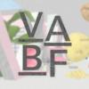 VIRTUAL ART BOOK FAIR 2020のWebGL開発を担当した