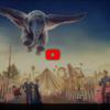 Dumbo フルムービー