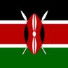 ケニア1日目