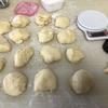 みんな大好き焼き込み調理パン・その2