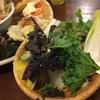 【水戸のオススメ】週一の「ポケットファームどきどき」バイキングでお野菜をしっかり補給する