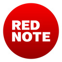 RED NOTE