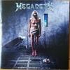 COUNTDOWN TO EXTINCTION【MEGADETH】