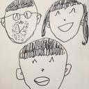 3人家族の難関中学受験挑戦日記【2023年受験】