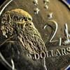 オーストラリア 硬貨シリーズ 金貨 2ドルコイン