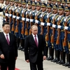 国際秩序が独裁政治に傾いている理由