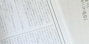 文学を抜粋して教える、国語教育は間違っている。