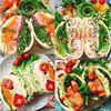 油揚げサンドを美味しく作るポイント動画とレシピ13種