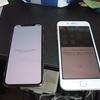 【悲報】中古iPhoneの賢い買い方。iPhone Xの中古を買ったが、faceIDが反応しない。