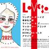 2/28(日)無料ライブ配信予定!