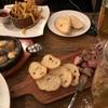 急な食べ物ブログ!!!笑