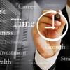【時間資源】45歳からのキャリアを考えるには、時間資源を味方につけよう!