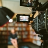 Audiostockがコーディネート、書き下ろし楽曲をテレビ番組に提供!