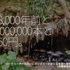 266食目【沖縄】「18,000年前と1,000,000本と550円。」シークヮーサーの日にガンガラーの谷と玉泉洞へ冒険だ!