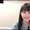 福田朱里|SHOWROOM|2020年6月3日