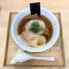 これを食わずして死ねない、『らぁ麺 飯田商店@湯河原』に行ってきた話。