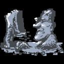 monolithic-adam's blog