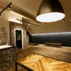 家の内壁はどう選ぶ? プロが勧める素材とおしゃれな使い方