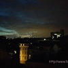 ベルギー、日没22時!!