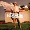 Look Out Sunshine!/The Fratellis