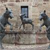 『オオカミ少年』の一般的な教訓に対する異論